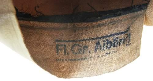 Click image for larger version.  Name:Bad Aibling Flight visor cap 011.jpg Views:58 Size:146.2 KB ID:585615