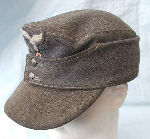 Click image for larger version.  Name:Luftwaffe Other Ranks M43 cap 010.jpg Views:88 Size:220.5 KB ID:585669