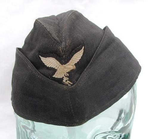Click image for larger version.  Name:Luftwaffe 001.jpg Views:390 Size:203.6 KB ID:585988