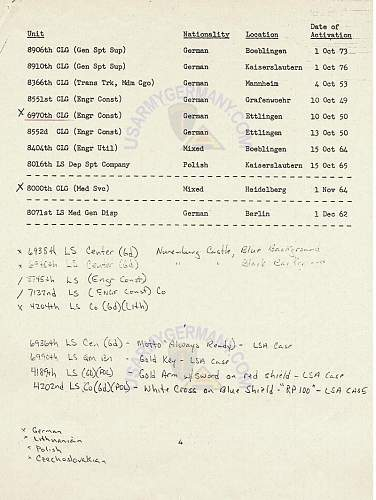 Click image for larger version.  Name:Unit List May 1977 4.jpg Views:45 Size:151.0 KB ID:586385