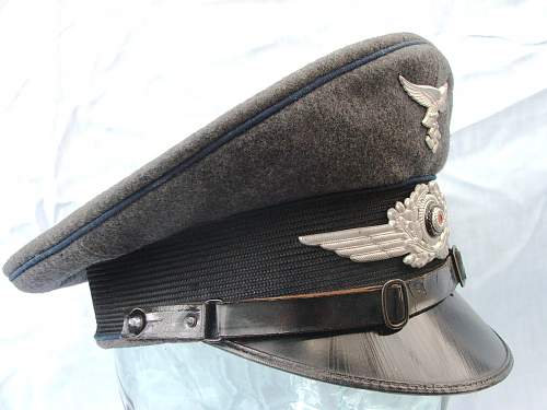Click image for larger version.  Name:Medical cap 002.jpg Views:100 Size:218.5 KB ID:586399