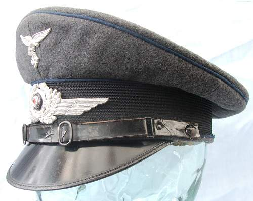 Click image for larger version.  Name:Medical cap 003.jpg Views:102 Size:220.1 KB ID:586400