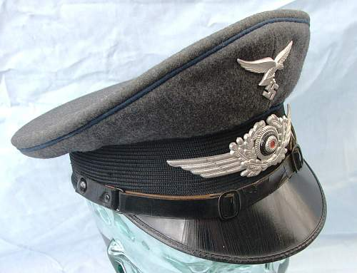 Click image for larger version.  Name:Medical cap 004.jpg Views:96 Size:219.9 KB ID:586401