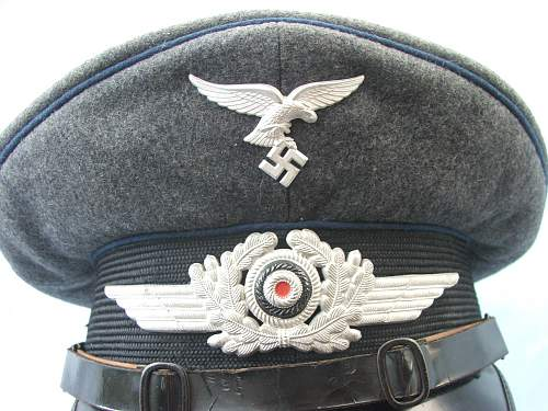 Click image for larger version.  Name:Medical cap 005.jpg Views:331 Size:227.2 KB ID:586402