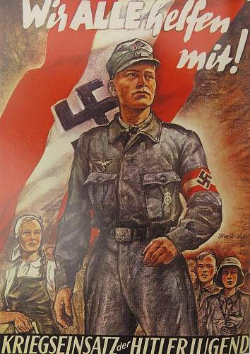Click image for larger version.  Name:WW2 010.jpg Views:51 Size:230.8 KB ID:587725
