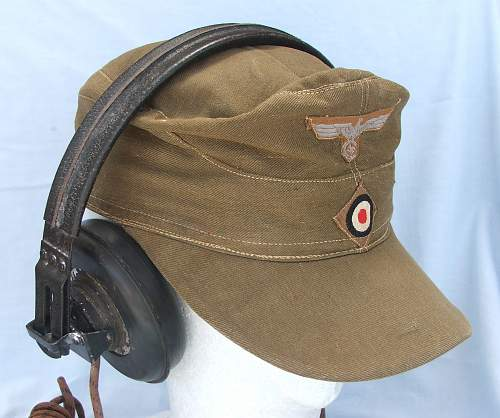 Click image for larger version.  Name:DAK M1940 field cap 2nd pattern 002.jpg Views:290 Size:219.8 KB ID:588982
