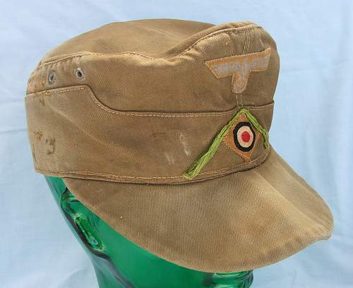 Click image for larger version.  Name:DAK M1940 field cap 1st pattern 006.jpg Views:672 Size:224.6 KB ID:588993