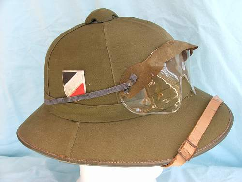Click image for larger version.  Name:headgear 029.jpg Views:36 Size:221.3 KB ID:591426
