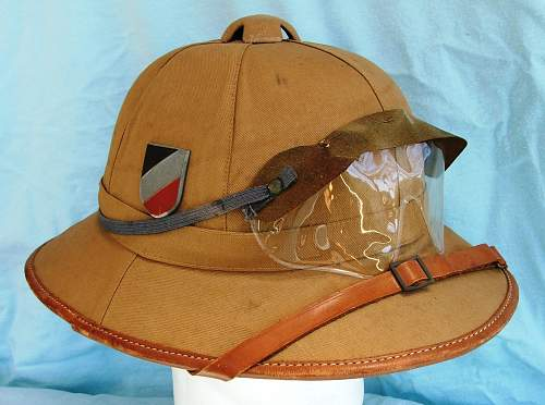 Click image for larger version.  Name:headgear 017.jpg Views:27 Size:221.6 KB ID:591442