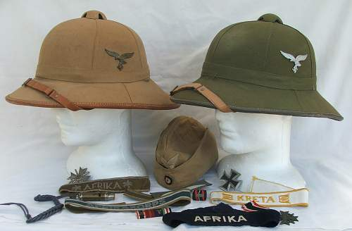 Click image for larger version.  Name:Tropical headgear 009.jpg Views:48 Size:187.3 KB ID:591449