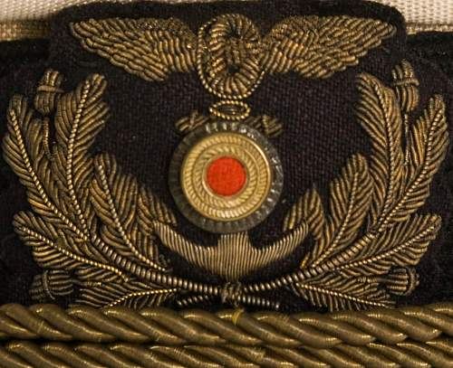 Click image for larger version.  Name:German_Reichsbahn_Visor_Cap_for_Ferry_Boat_Captain2.jpg Views:135 Size:156.8 KB ID:602043