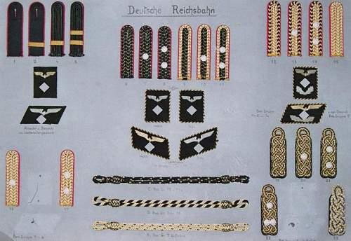 Click image for larger version.  Name:rangabzeichen_nach_dko_1942.jpg Views:322 Size:64.1 KB ID:602151