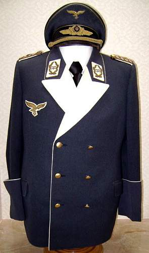 Click image for larger version.  Name:stunent uniform 2.jpg Views:2399 Size:59.6 KB ID:612758