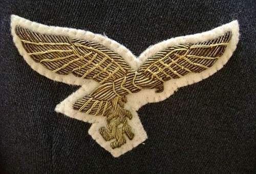 Click image for larger version.  Name:student eagle.jpg Views:47 Size:84.1 KB ID:614510