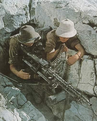 Click image for larger version.  Name:Afrika-Korps-Am-schweren-MG-34.jpg Views:298 Size:133.9 KB ID:628997