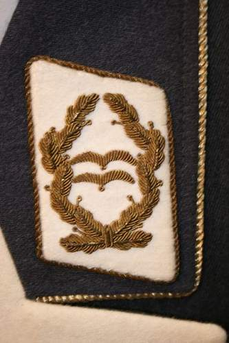 Click image for larger version.  Name:Student Collar.jpg Views:96 Size:53.4 KB ID:629524
