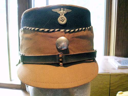 Click image for larger version.  Name:S A HEADGEAR 018.jpg Views:78 Size:97.6 KB ID:629910