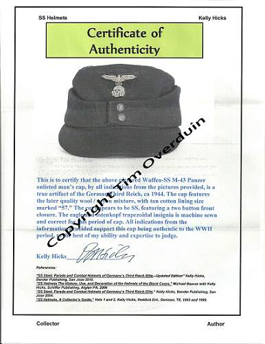 Click image for larger version.  Name:scan certificaat m43.jpg Views:90 Size:30.3 KB ID:637187