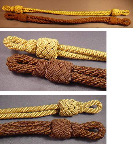 Click image for larger version.  Name:cords1.jpg Views:13 Size:76.5 KB ID:656744