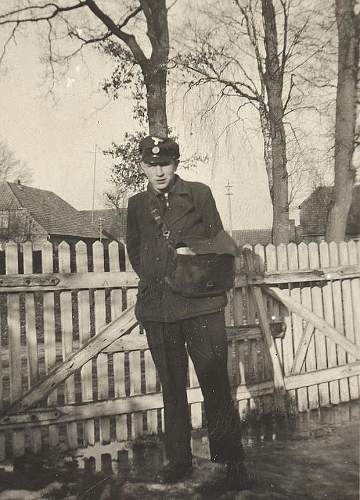 Name:  Reichspost-6.jpg Views: 826 Size:  42.1 KB