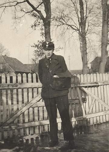 Name:  Reichspost-6.jpg Views: 859 Size:  42.1 KB