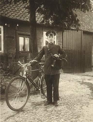 Name:  Reichspost-14.jpg Views: 916 Size:  46.1 KB
