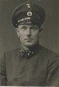 Name:  Reichspost-33.jpg Views: 859 Size:  11.2 KB