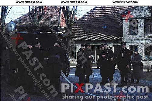 Click image for larger version.  Name:Feuerwehr-15.jpg Views:100 Size:60.9 KB ID:661250