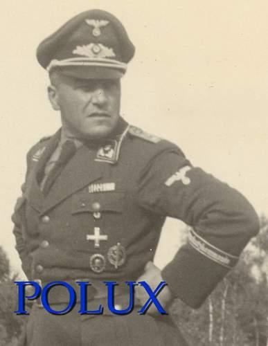 Click image for larger version.  Name:Reichsforst DJ-5.jpg Views:275 Size:125.9 KB ID:661268