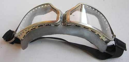 Click image for larger version.  Name:goggles2.jpg Views:25 Size:12.7 KB ID:663500