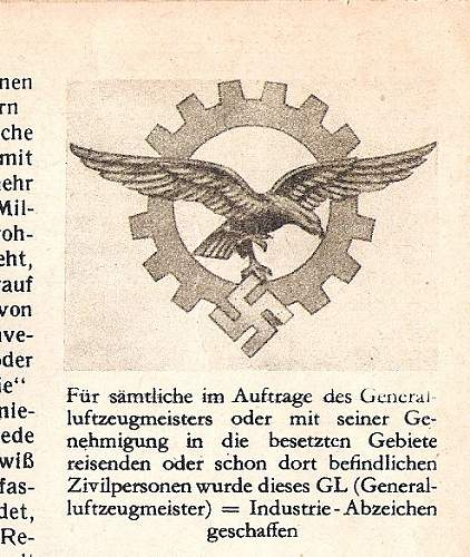 Click image for larger version.  Name:GLabzeichen.jpg Views:57 Size:105.4 KB ID:665721