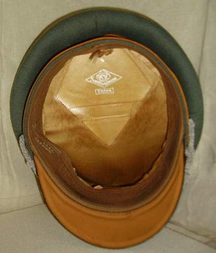 Click image for larger version.  Name:hats 019.jpg Views:27 Size:107.3 KB ID:668761