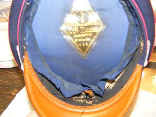Click image for larger version.  Name:unknown German visor 004.jpg Views:22 Size:320.4 KB ID:675505