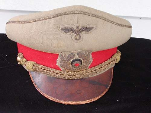 Click image for larger version.  Name:peaked hat 1.jpg Views:65 Size:120.5 KB ID:67899