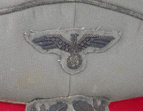 Click image for larger version.  Name:peaked hat 3.jpg Views:34 Size:154.3 KB ID:67901
