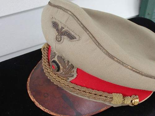 Click image for larger version.  Name:peaked hat 4.jpg Views:30 Size:113.9 KB ID:67902