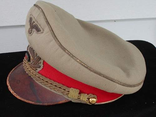 Click image for larger version.  Name:peaked hat 6.jpg Views:49 Size:102.0 KB ID:67904