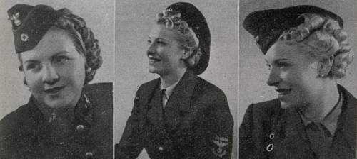 Click image for larger version.  Name:1-1a UM 2 Jan.15-1942. p.10 - kopie.jpg Views:306 Size:246.3 KB ID:680555