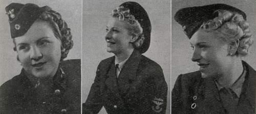 Click image for larger version.  Name:1-1a UM 2 Jan.15-1942. p.10 - kopie.jpg Views:328 Size:246.3 KB ID:680555