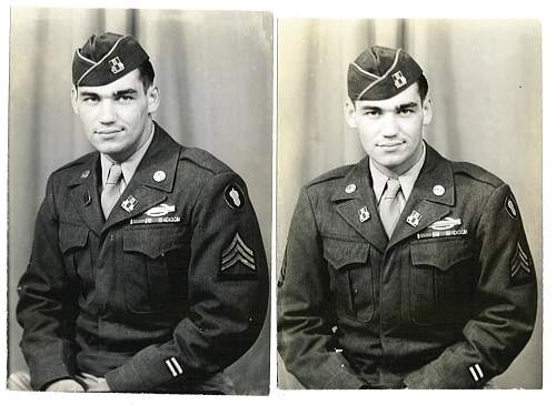 Click image for larger version.  Name:Dad during WWII 001.jpg Views:23 Size:91.7 KB ID:70264