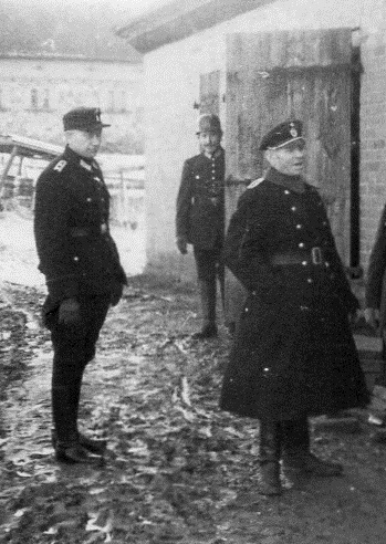 Name:  Aulenbach_(Ostp_)_-_Ksp__Aulenbach_-_1930_-_Feuerwehr_2.jpg Views: 184 Size:  85.4 KB