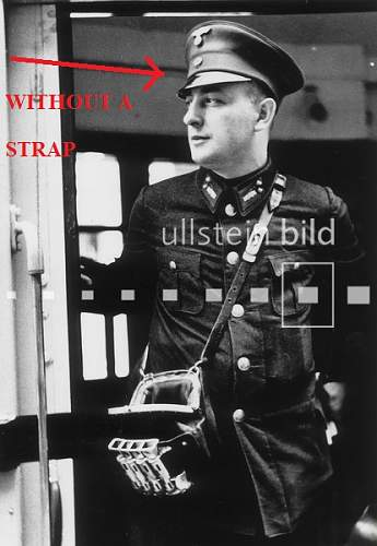 Click image for larger version.  Name:661204d1394990056-wartime-civil-headgear-pics-strassenbahn-omnibus-sb-13.jpg Views:90 Size:76.6 KB ID:707010
