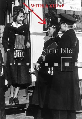 Click image for larger version.  Name:661205d1394990067-wartime-civil-headgear-pics-strassenbahn-omnibus-sb-14.jpg Views:222 Size:81.2 KB ID:707011
