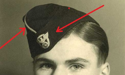 Name:  661242d1394990932-wartime-civil-headgear-pics-feuerloeschpolizei-feuerwehr-7.jpg Views: 322 Size:  41.9 KB