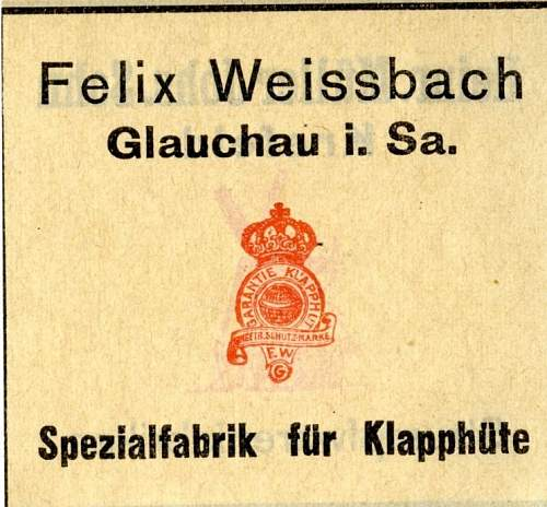 Click image for larger version.  Name:F. Weissbach Glachau.jpg Views:10 Size:105.7 KB ID:726248