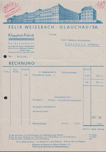 Click image for larger version.  Name:Weissbach receipt.jpg Views:19 Size:101.9 KB ID:726249