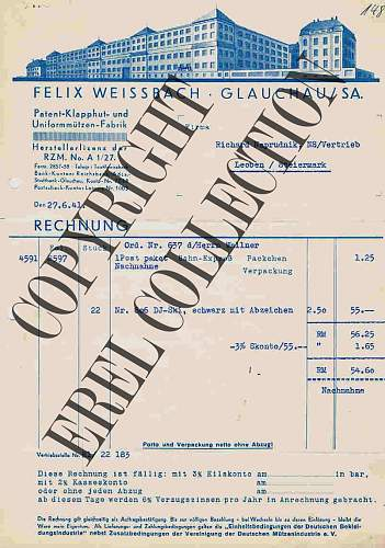 Click image for larger version.  Name:Felix Weissbach.jpg Views:10 Size:110.5 KB ID:726255