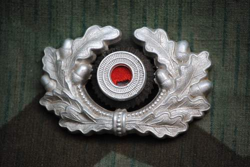 Click image for larger version.  Name:robs militaria 083.jpg Views:67 Size:332.1 KB ID:738349