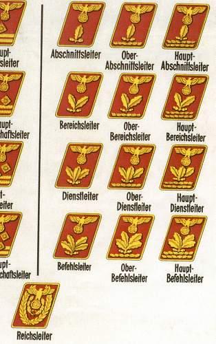 Click image for larger version.  Name:PL-8 Unterrichstafel der nsdap 1944 img198.jpg Views:975 Size:224.8 KB ID:739349