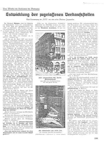Click image for larger version.  Name:Jahrgang1937-komplett-24-Ausgaben.jpg Views:94 Size:234.3 KB ID:74528